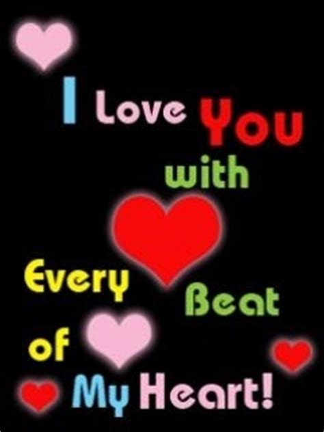 themes i love u download download i love u mobile wallpaper mobile toones