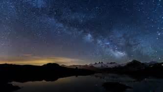 Starry Night Free Hd Starry Night Wallpapers Pixelstalk Net