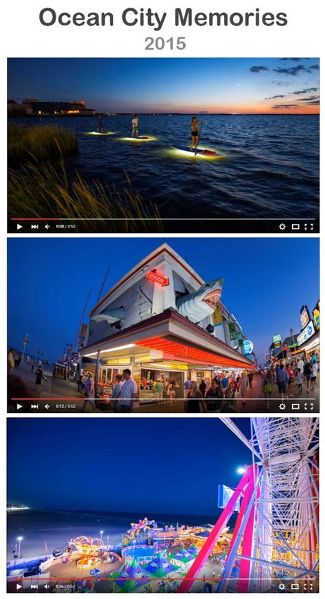 things to do in ocean city maryland ocean city events 1000 images about fun things to do in ocean city md on