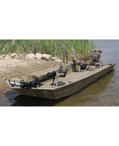 beavertail boat blind parts 20 custom aluminum boats explore beavertail