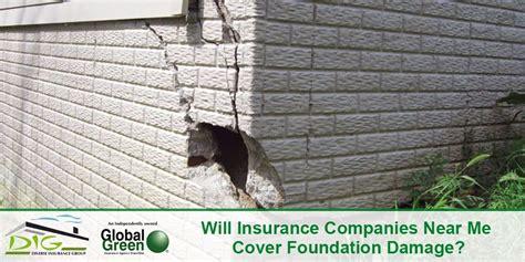 florida insurance blog home renters auto