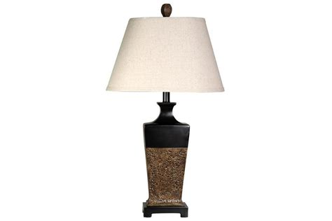 Livingroom Lamps 16 Bronze Table Lamps For Living Room Hobbylobbys Info