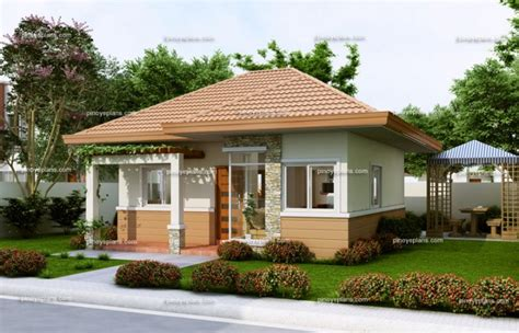 small house designs shd 2012003 pinoy eplans small house design series shd 2014008 pinoy eplans