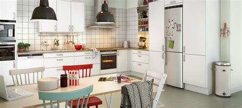 scandinavian kitchen designs beautiful scandinavian kitchens
