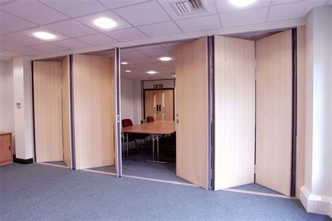Exemplary Partitions For Rooms Ideas. Decorating. SegoMego