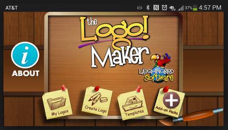 aplikasi membuat logo club 3 aplikasi android buat logo terbaru dan terbaik