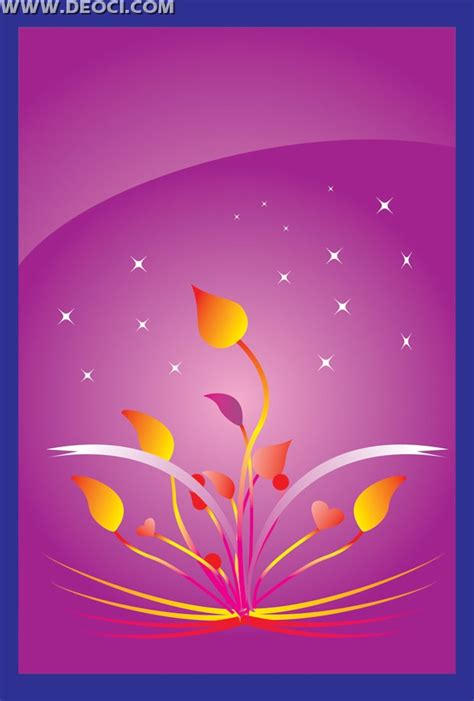 design background x banner vector purple background x banner design templates cdr