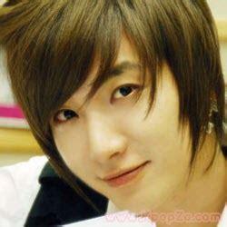 jenis potongan rambut lelaki 12 gambar terkini gaya rambut lelaki korea yang mesti anda
