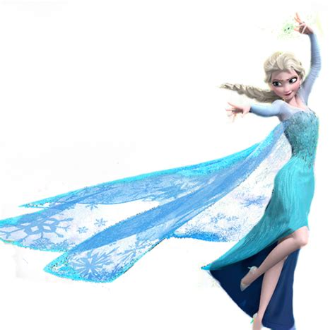 wallpaper frozen png 겨울왕국 이미지 elsa 바탕화면 and background 사진 35002100