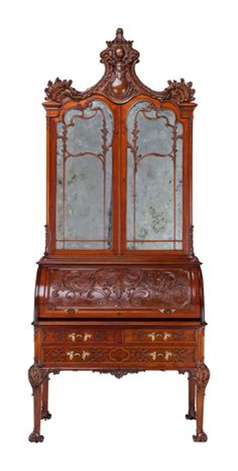 Modern Victorian Furniture Gallery Of Innovative Antique Victorian Living Room Furniture | 1000 images about playing house on pinterest antique