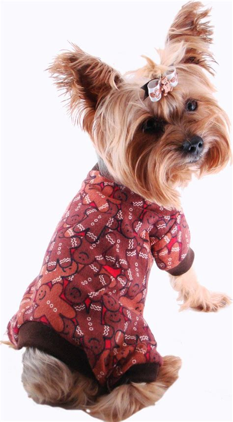 yorkie clothing store 7 best clothing images on