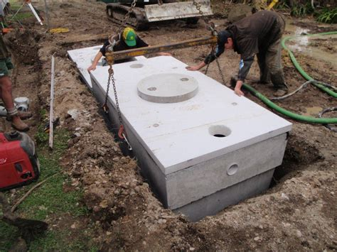 septic tanks for sale cement septic tanks for sale 63 with cement septic tanks for sale cm bbs net