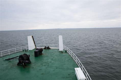 ferry boat bridgeport ferry service bridges gap of long island sound for