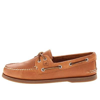 Sperry Hitam Size 21 26 s sperry top sider original a o 2 eye boat shoes leather all size nib ebay