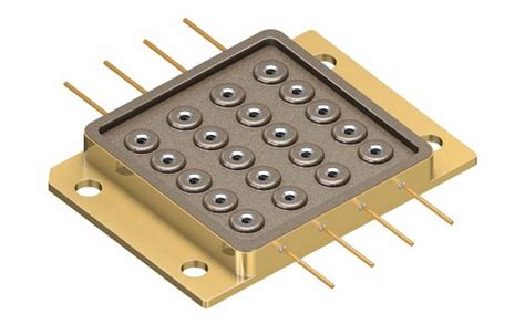 panasonic blue laser diode osram creates a milestone with laser diodes for projectors ledinside