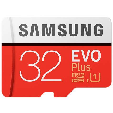 Samsung Micro Sd 128gb Original 100 100 original samsung evo micro sd card 128gb 16g 32gb