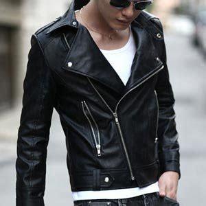 Jaket Badboys Berkualitas toko fashion garut