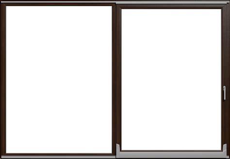 Mahagoni Fenster by Mahagoni Fenstergl 252 Ck De Beste Fenster Haust 252 Ren