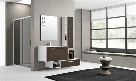 iotti bagni iotti mobili bagno bagno e bianco bathroom