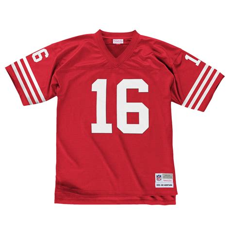 nfl throwback jerseys images