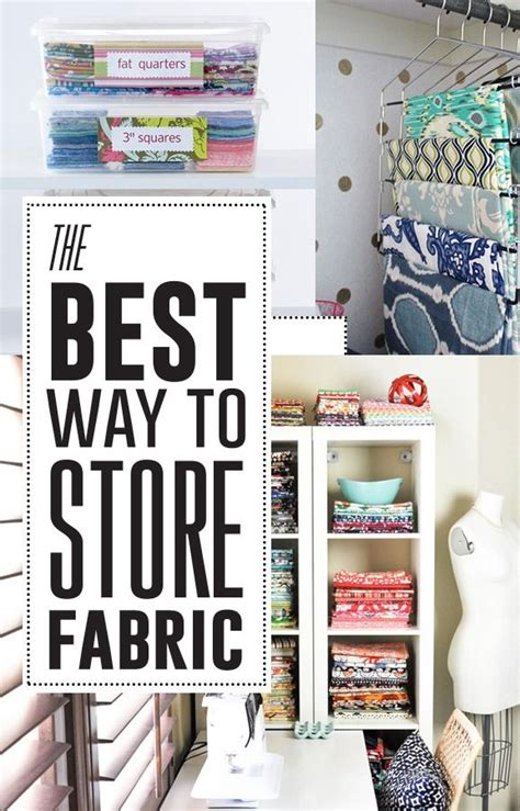 organize closets in the best way with these tips re organizing your craft closet check out these amazing