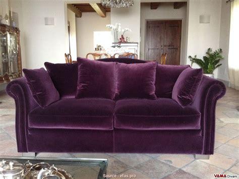 costo rivestimento divano casuale 6 come rivestire un divano in tessuto jake vintage