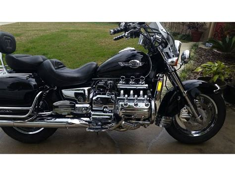 honda valkyri honda valkyrie in florida for sale used motorcycles on