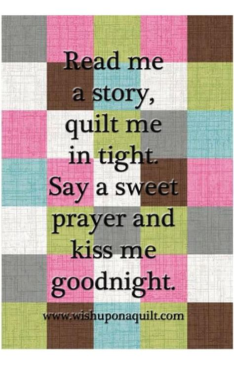 Quotes For Quilts by Quilt Label Sayings And Quotes Quotesgram