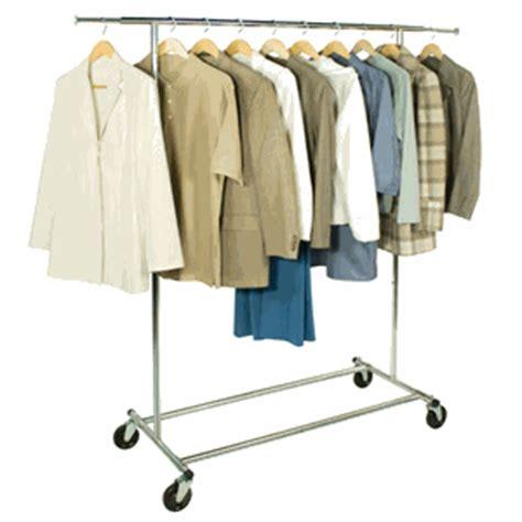 Foldable Coat Rack by Folding Coat Rack