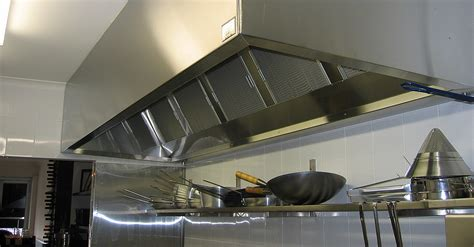 commercial kitchen exhaust fan design commercial kitchen exhaust design commercial kitchen