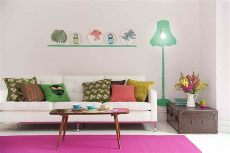 Colorful Living Room Furniture Living Room Colorful Living Room 001 Colorful Living Room To Soothe Our Stressful Mind