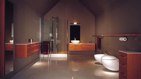 Bathtub Retailers Luxury Bathroom Bath Bathroom Decoration