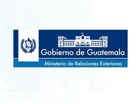 secretar a de relaciones exteriores ministerio de relaciones exteriores y culto tattoo