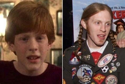 home alone cast then and now