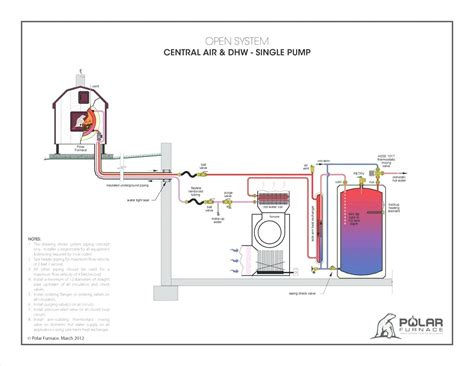 diagram suburban water heater diagram