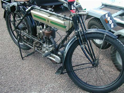 Indian Motorräder Ersatzteile by Triumph Motorrad