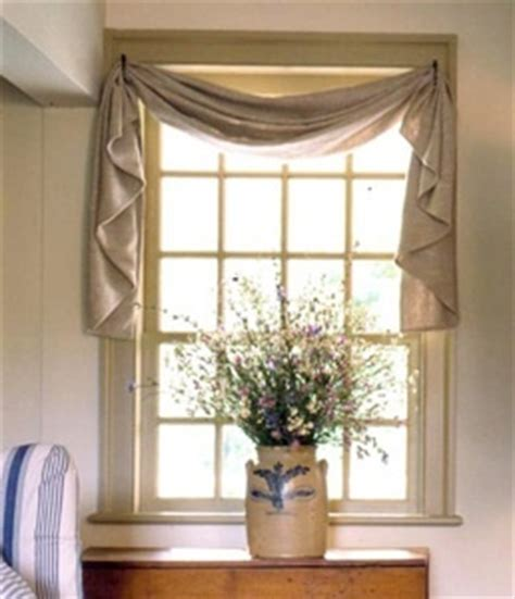 Window Scarves For Large Windows Inspiration 17 Best Ideas About Window Scarf On Curtain Ideas Drapery Ideas And Scarf Valance
