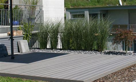 was kostet eine terrasse 2484 terrasse bauen kosten balkon terrasse bauen kosten