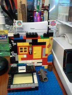 lego desk organizer legos best lego desk