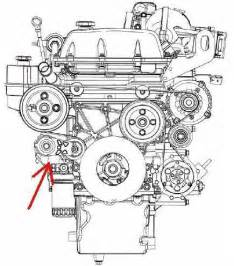 diagram of a 4 6 v8 mustang gt engine diagram wiring