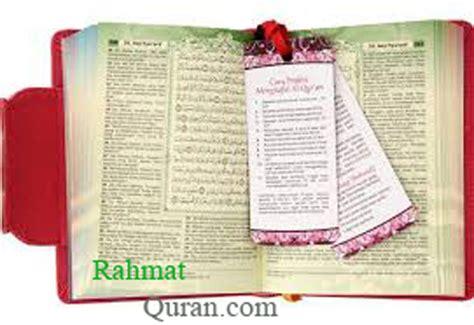 Syaamil Al Quran Azalia A6 Kulit Kerut Resleting Kecil 95x135 A2 harga al quran terjemahan indonesia syaamil azalia a6 www rahmatquran