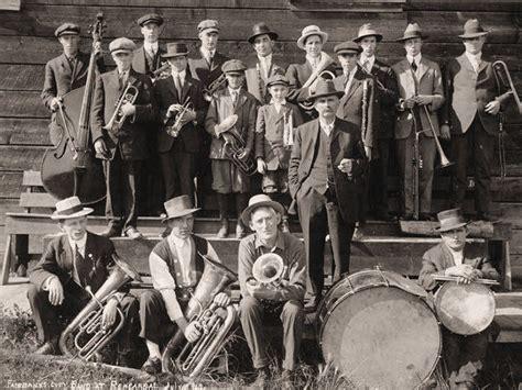 fotos antiguas usa antiguas bandas musicales de los estados unidos 1 186 parte