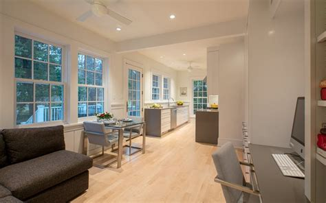 chase kitchens and bedrooms home remodeling renovation chevy chase maryland md