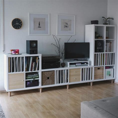 kallax sitzbank 28 ikea kallax shelf d 233 cor ideas and hacks you ll like