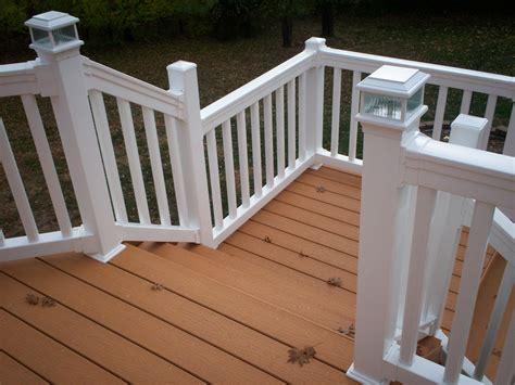 home designer pro porch wood deck patio designs your decking ideas clipgoo 100