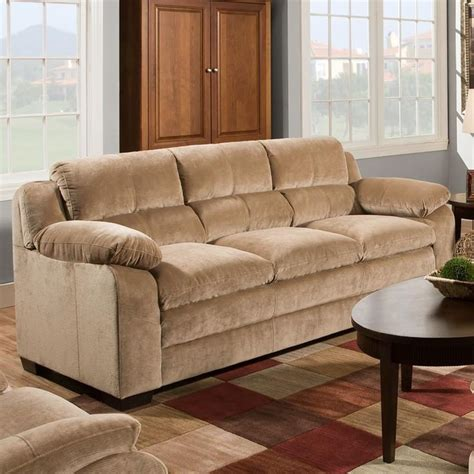 weekends only couches 1000 images about simmons 174 furniture on pinterest lakes