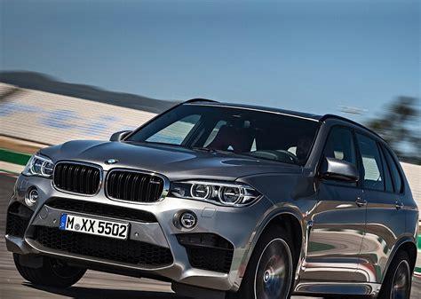 2014 bmw x5m bmw x5m 2014 2015 2016 2017 autoevolution