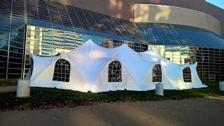 peoria tent and awning armbruster tent maker circus tents from armbruster