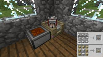 minecraft crafting cat bed minecraft how to craft a bed