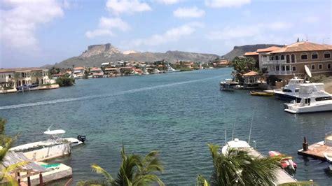jan sofat huis te koop op curacao youtube - Huis Kopen Jan Sofat Curacao